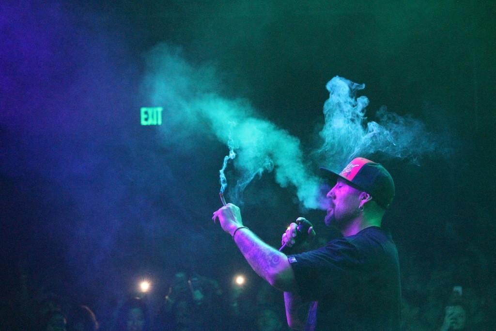 Smoke_3