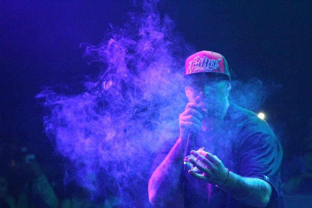 Smoke_7