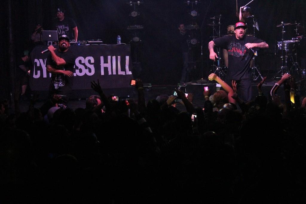 cypresshill_breal_sendog