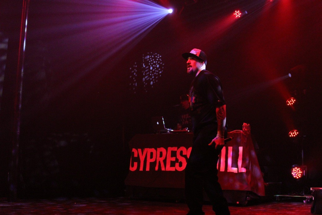 cypresshill_hiphop_santaana_outdahouse