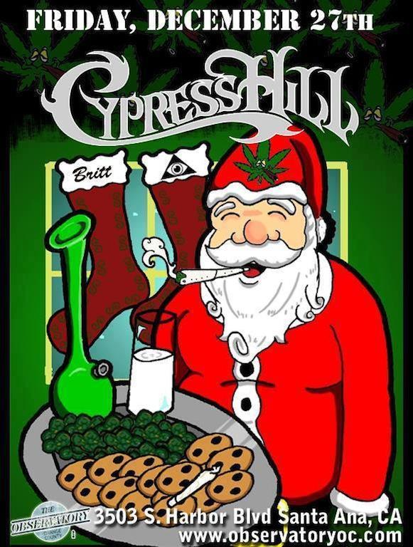 cypresshillflyer