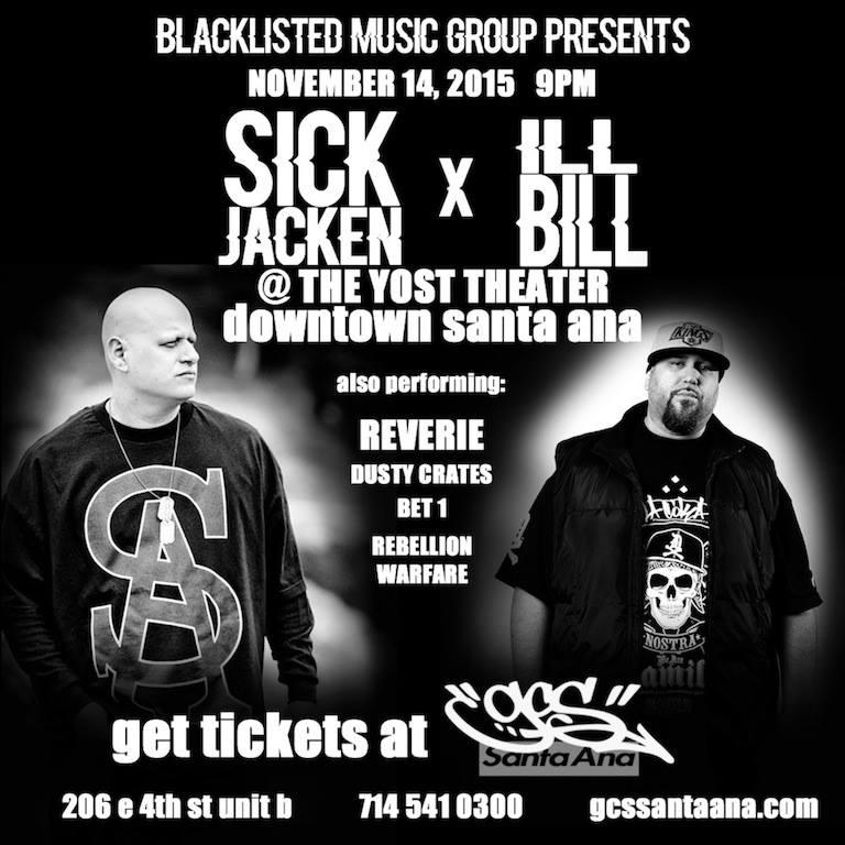 ill_bill_sick_jack