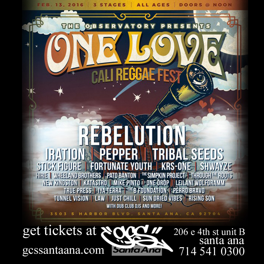 one_love_cali_reggae_fest_2016