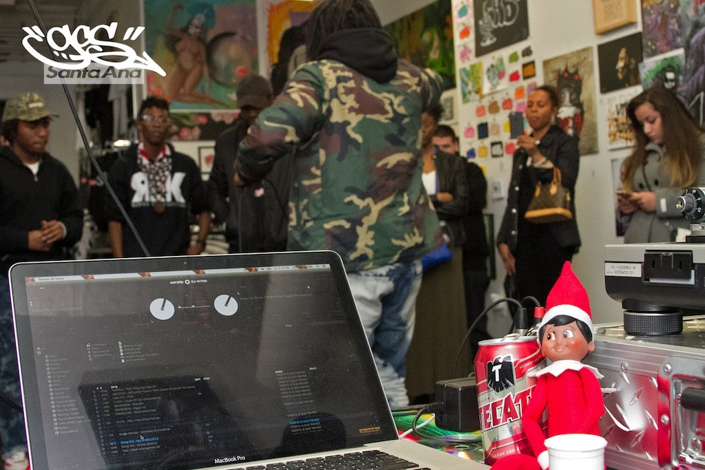 Thelatexmasshow_hiphop_gcs_8