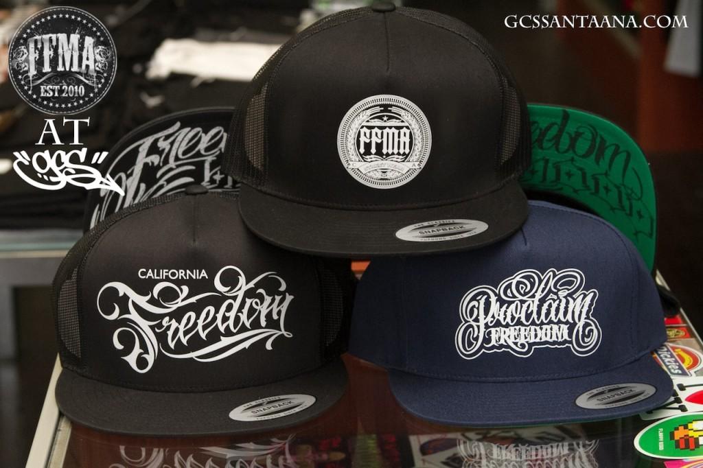FFMAclothing_GCS_streetwear