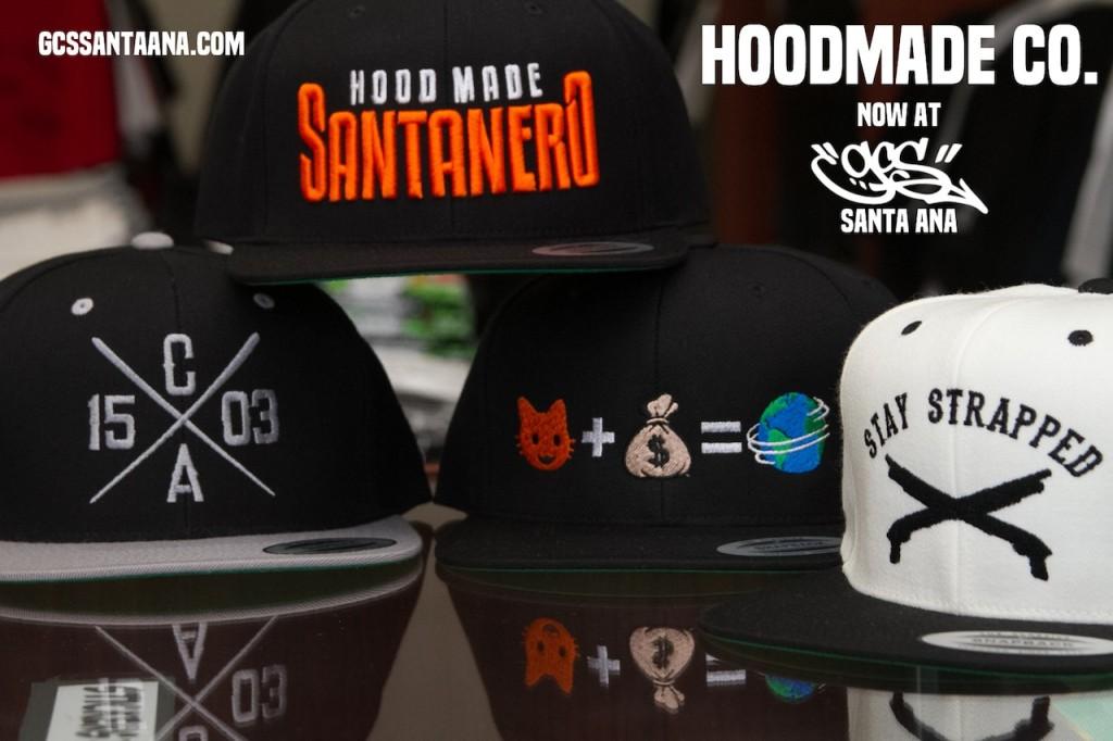 HOODmade_hats_gcs