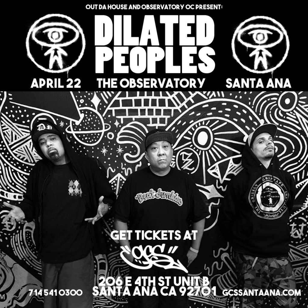 DILATED_PEOPLES_GCS
