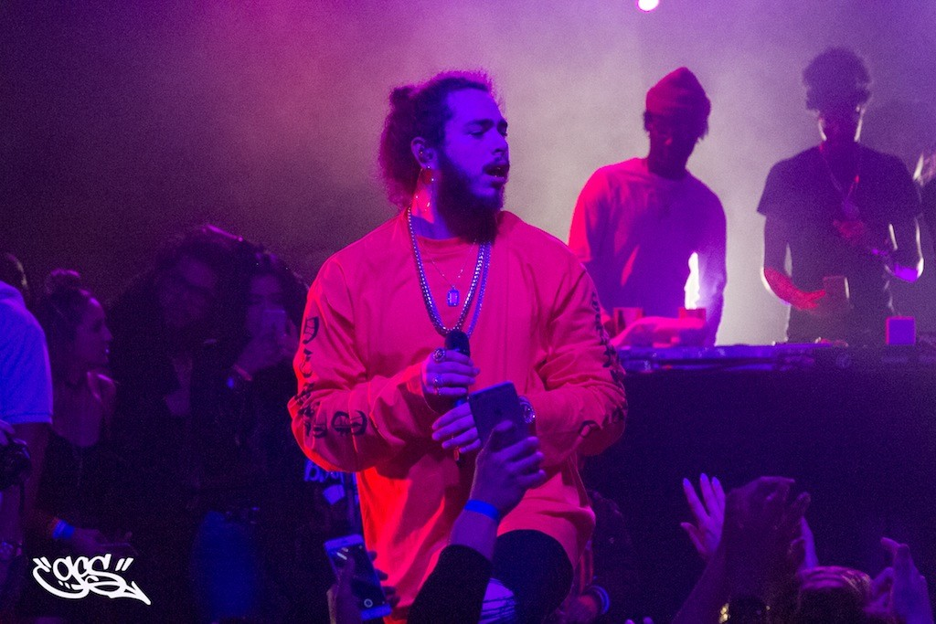 post_malone_santa_Ana