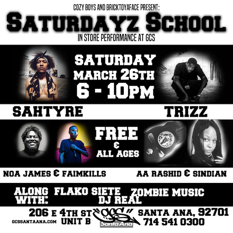saturdayzschool_gcs