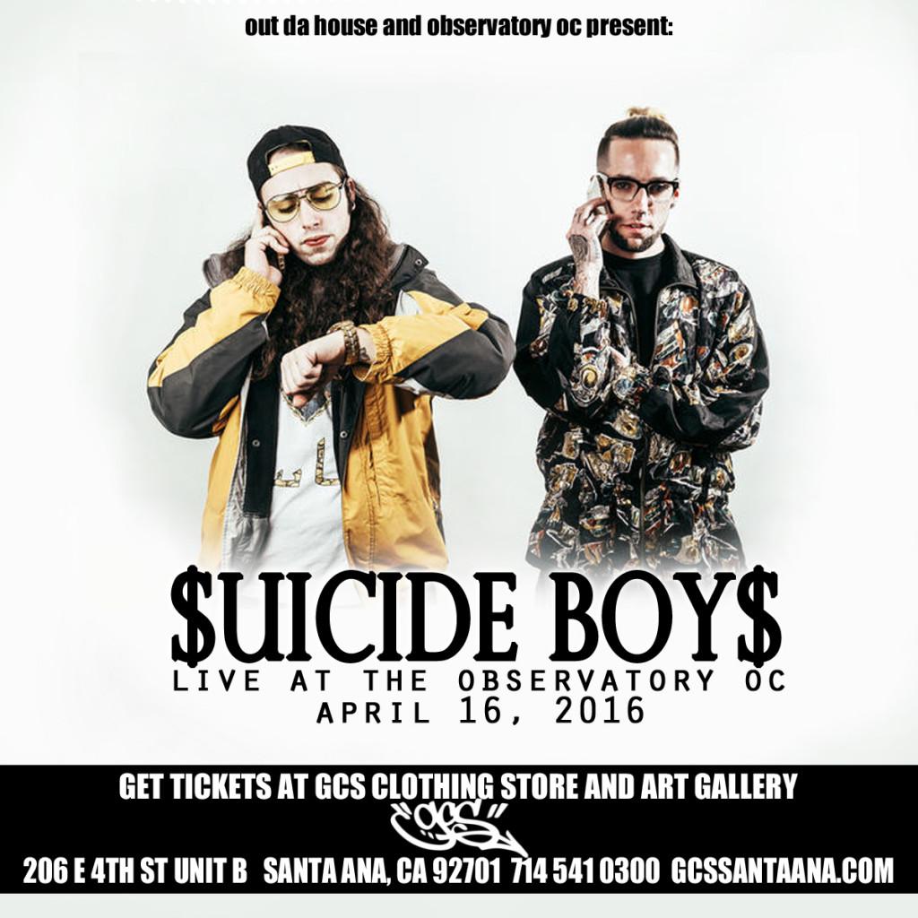 suicide_boys_santa_ana