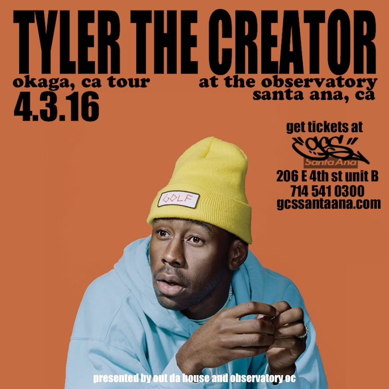 tyler_the_creator_santa_ana