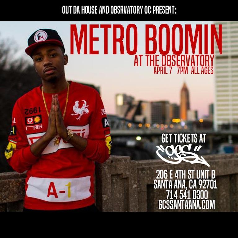 Metro_Boomin_santaana