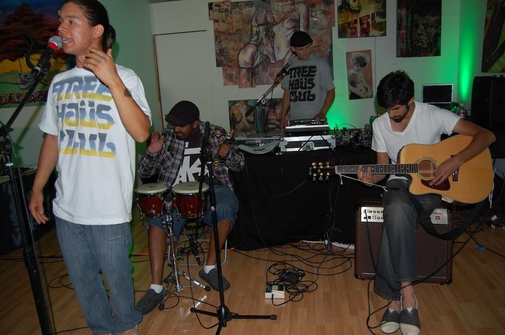 Treehausclub_14