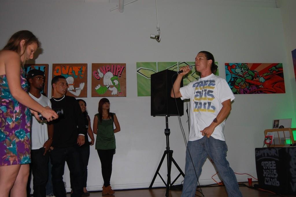 Treehausclub_22