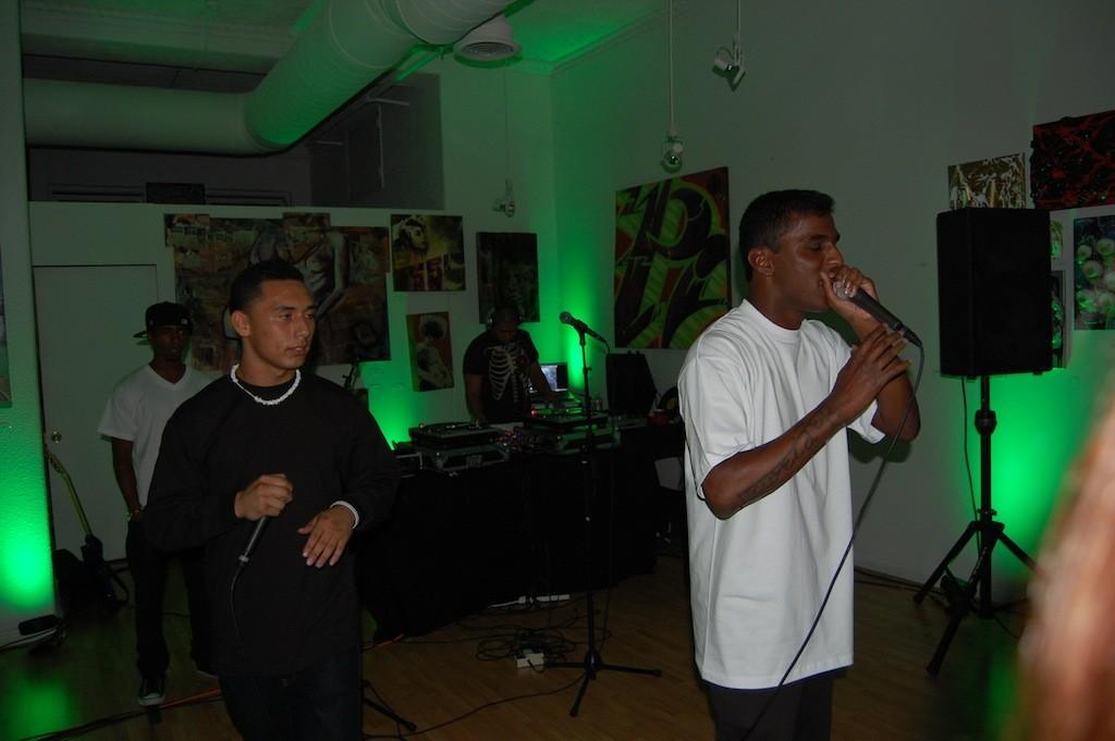 Treehausclub_26