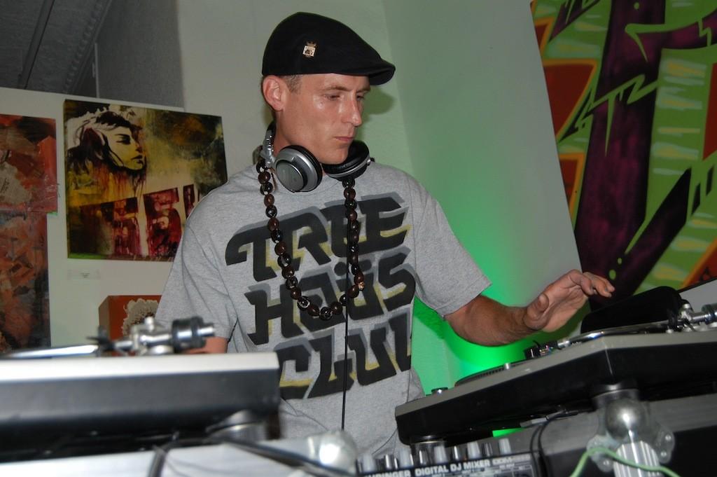 Treehausclub_36
