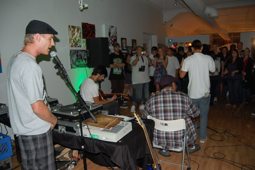 Treehausclub_7