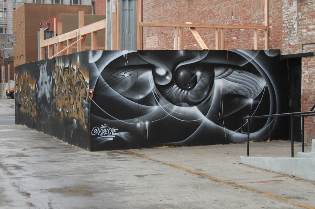 Vyal_gcs_art_alley