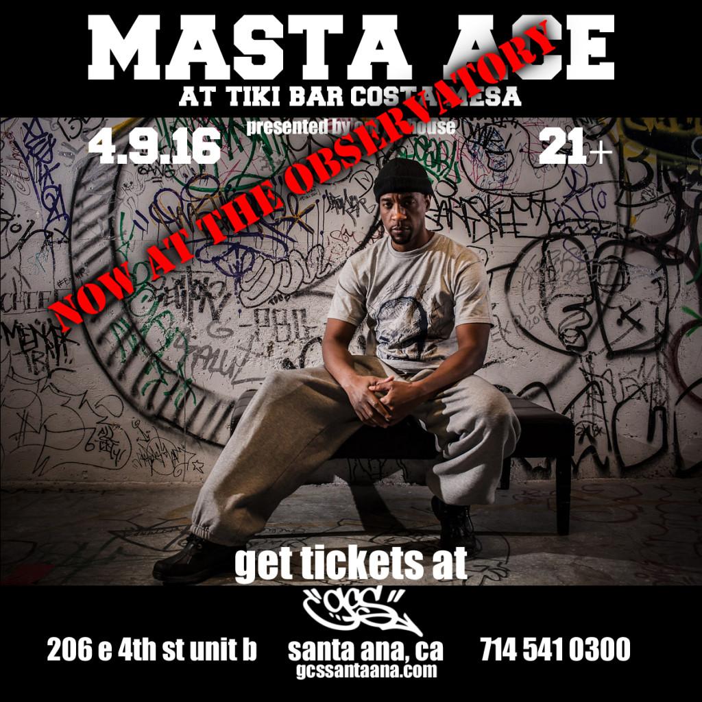 masta_ace_santaana