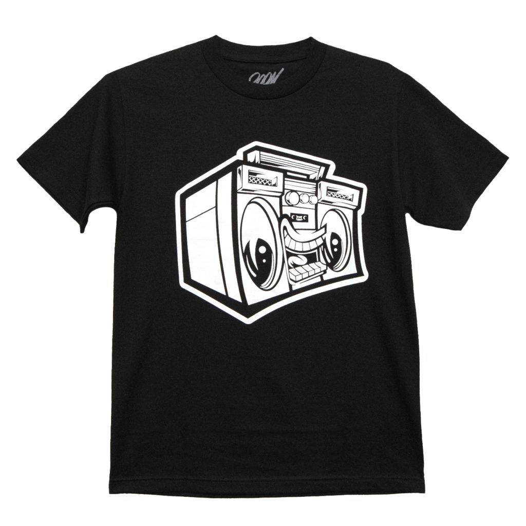hip hop t shirt