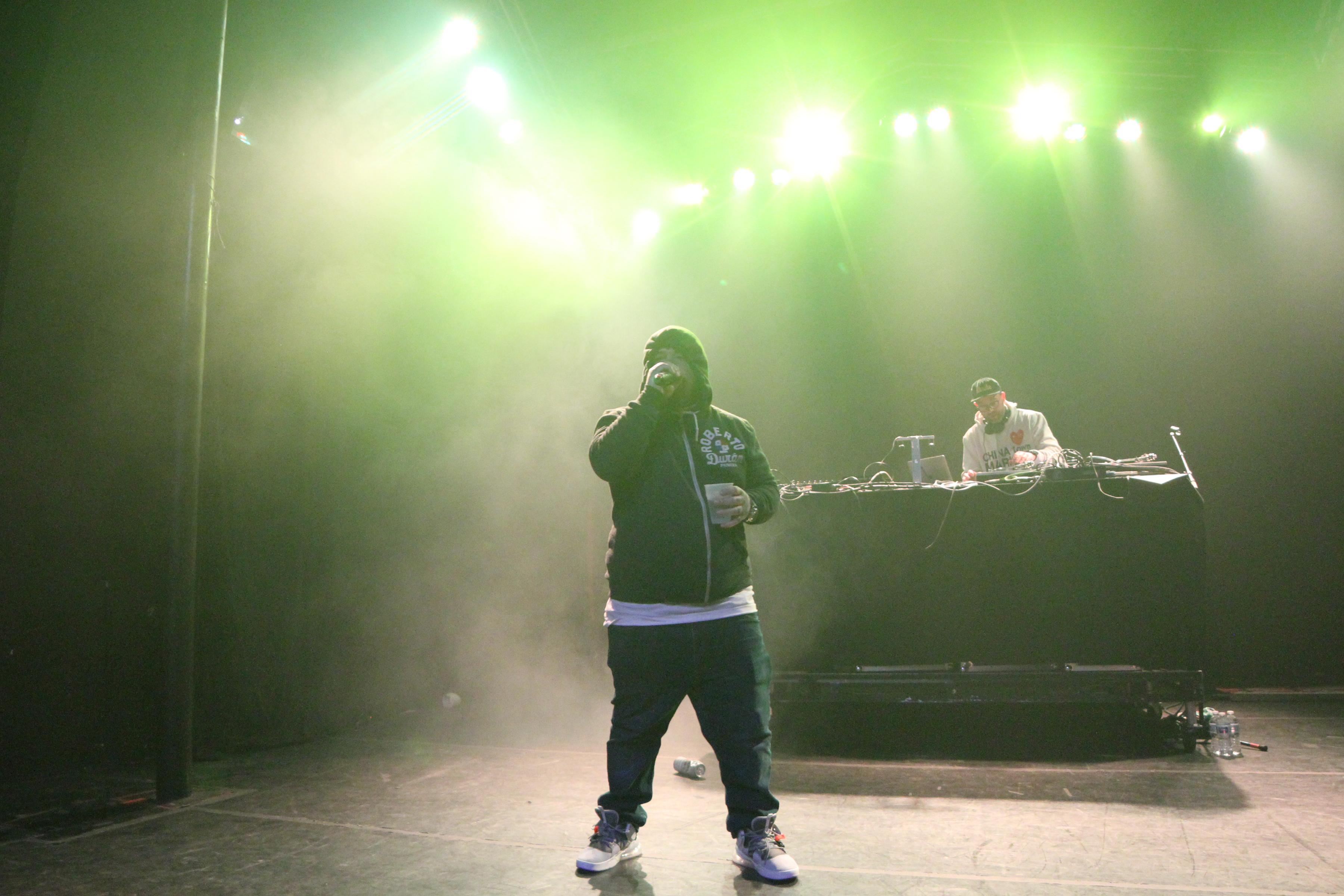 jedimindtricks rap