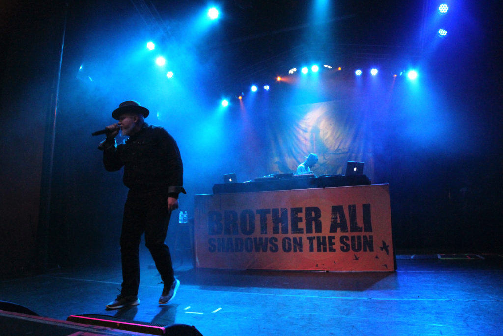 brother ali rhymesayers